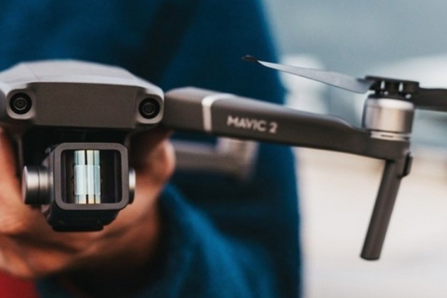 ICYMI: Moment drone lenses, Anker GaN chargers, & more – AppleInsider