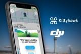DJI recommends free Kittyhawk LAANC service for recreational pilots – DroneDJ
