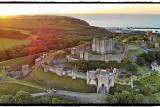 Dover Castle-02
