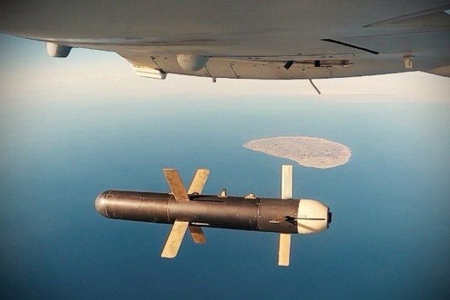 News Wrap: U.S. warship shoots down Iranian drone – PBS NewsHour