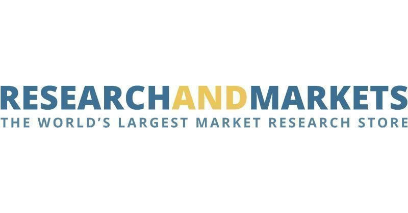 Global Drone Logistics & Transportation Market, 2019 to 2024: Freight Drones Anticipated to Experience the Highest Growth – PRNewswire