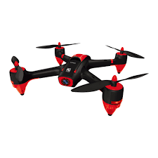 Govt gets serious about drone regulation in NZ – IT Brief New Zealand