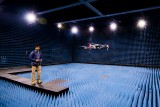 Northeastern to host showcase of new drone technologies at Air Force Pitch Day – News@Northeastern
