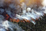 What Lessons Did Drone Imagery Provide from the 2017 and 2018 California Wildfires? – Commercial UAV News