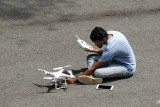 The Big Read: Rise of the drones — capable of good and evil, they pose a regulatory dilemma – CNA