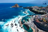 Beautiful Madeira – Porto Moniz