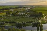 Molenvliet Park Woerden Netherlands