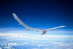 FAA Approves Solar Drone Flights Over Hawaiian Island. – DroneLife