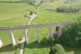 Cannington Viaduct