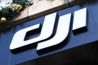 DJI drone detection system given green light by UK – Commercial Drone Professional