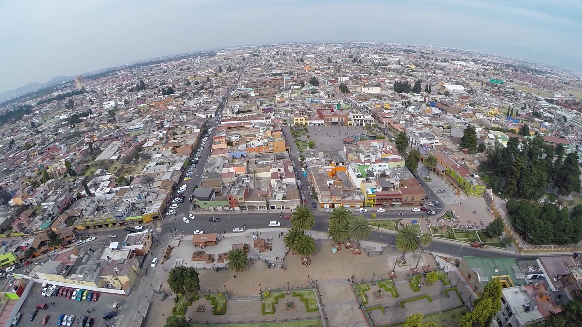 Metepec Photos - Featured Images of Metepec, Estado de Mexico ...