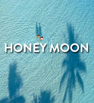HONEY MOON