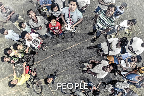 CATEGORY PEOPLE (1)