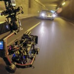 """DJI - Behind The Scenes: """"You Are Wanted"""" - An Amazon Prime Production"""