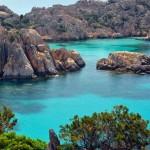 Drone Video - MARE SARDEGNA - Emozioni di Smeraldo - Amazing beaches