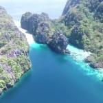 Drone Video Philippines!!!!!
