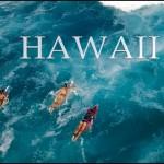 Hawaii Drone Footage