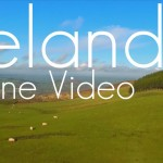 Drone Video Of Ireland - Featured Creator Andrew Grant