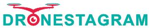 Logo Dronestagram